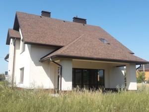 Дом Z-47276, Сиреневая, Дмитровка (Киево-Святошинский) - Фото 8