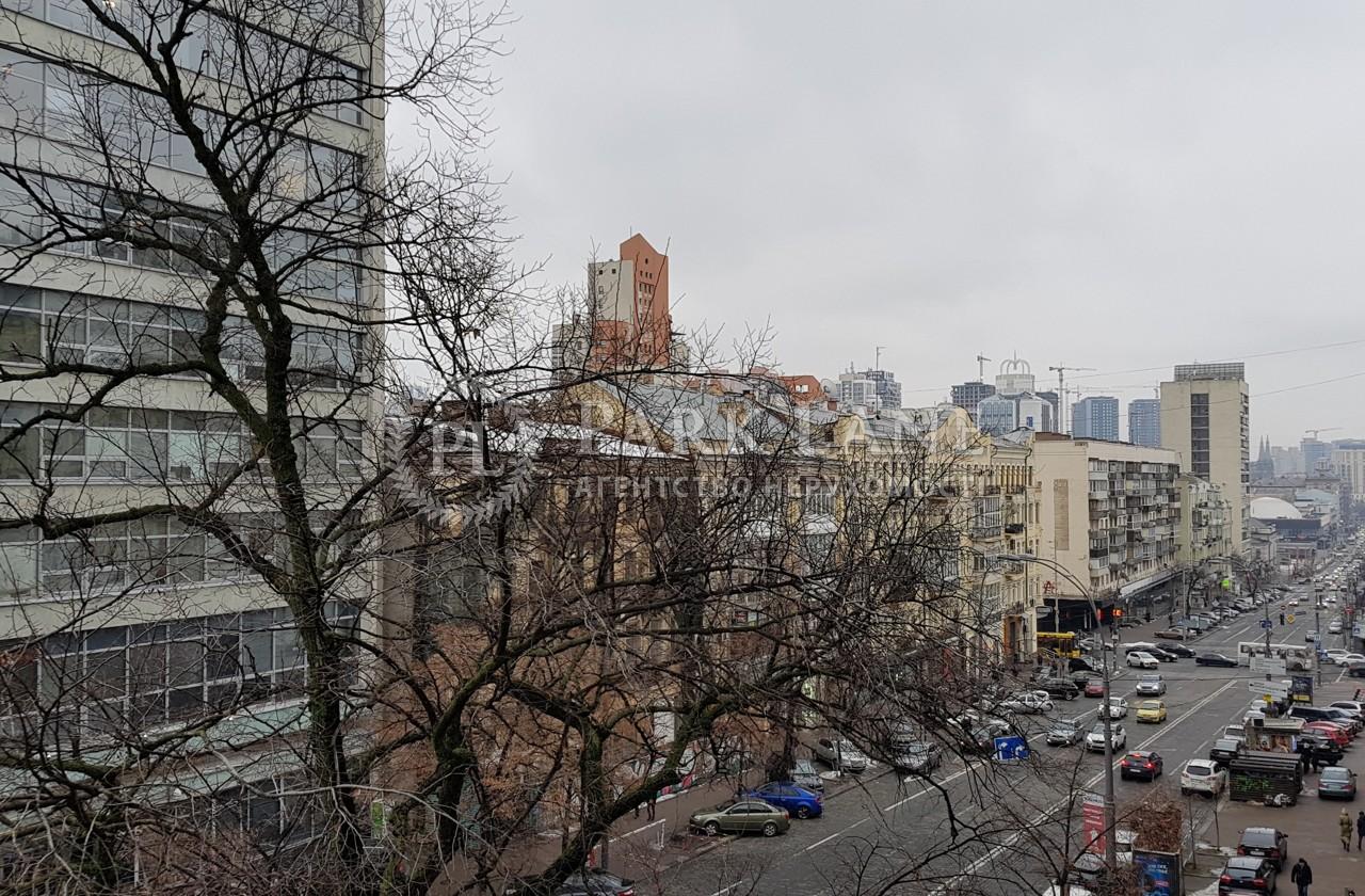 Квартира ул. Большая Васильковская, 42, Киев, N-21155 - Фото 6