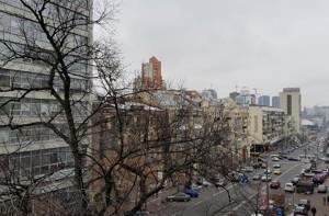 Квартира N-21155, Велика Васильківська, 42, Київ - Фото 7