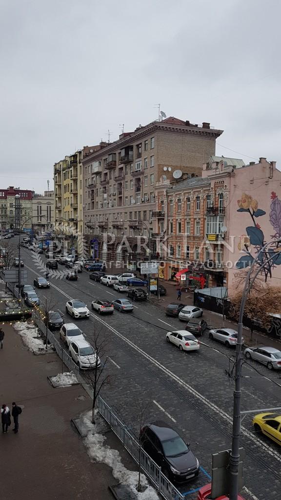 Квартира ул. Большая Васильковская, 42, Киев, N-21155 - Фото 7