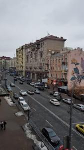 Квартира N-21155, Велика Васильківська, 42, Київ - Фото 8
