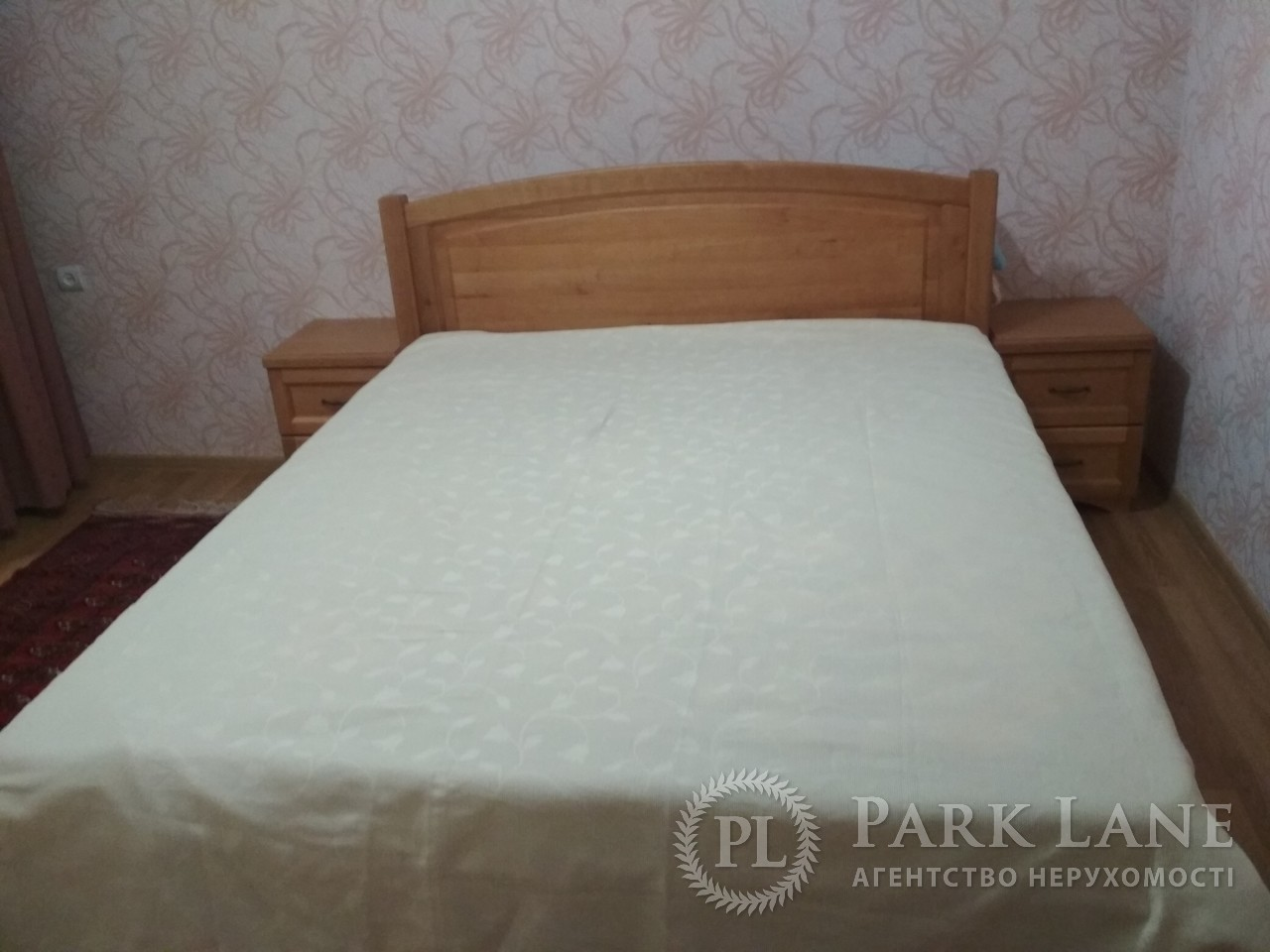 Квартира ул. Стуса Василия (Радгоспная), 27, Киев, R-24669 - Фото 3