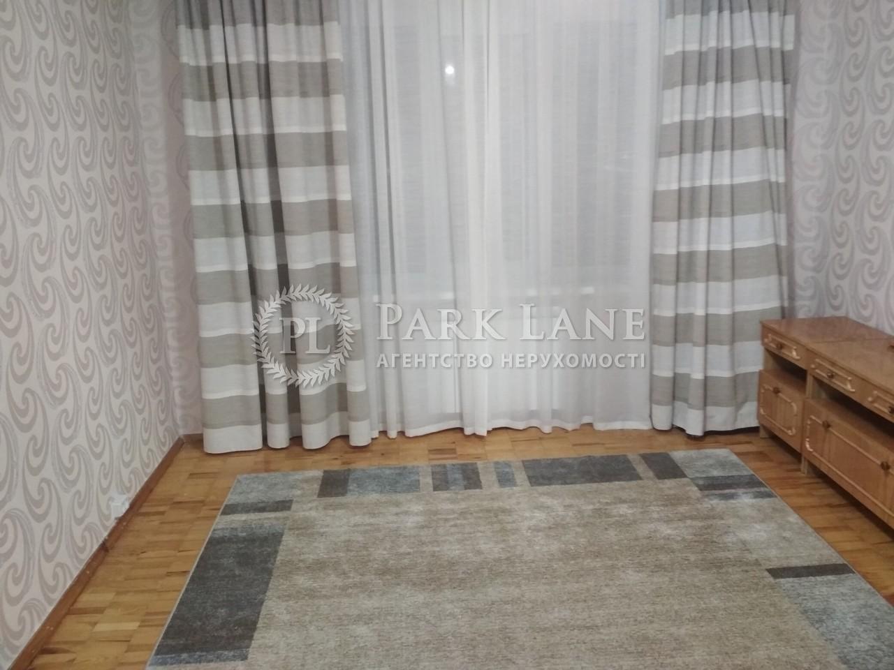 Квартира ул. Стуса Василия (Радгоспная), 27, Киев, R-24669 - Фото 5