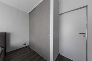 Квартира B-100313, Зарічна, 3а, Київ - Фото 16