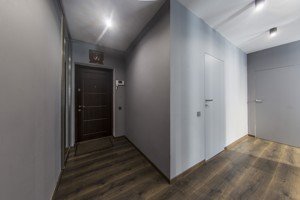 Квартира B-100313, Зарічна, 3а, Київ - Фото 22