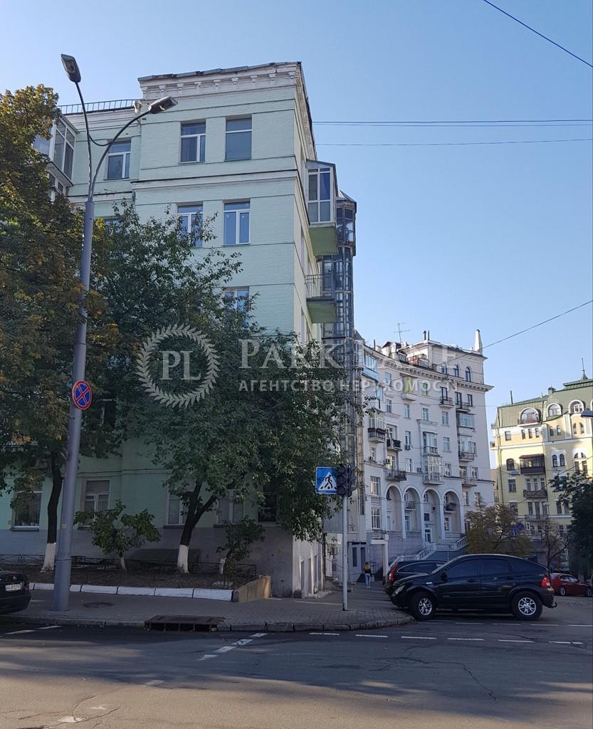 Квартира ул. Лютеранская, 26/17, Киев, Z-805277 - Фото 4
