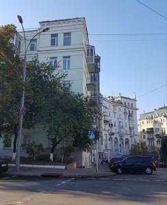 Квартира Z-1499155, Лютеранская, 26/17, Киев - Фото 4