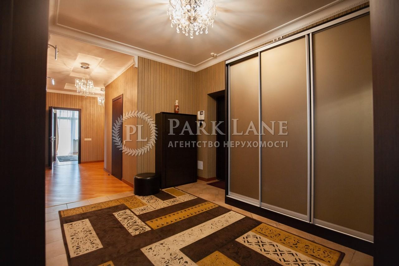 Квартира ул. Гончара Олеся, 35, Киев, I-30230 - Фото 30