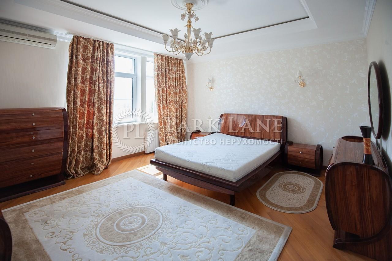 Квартира ул. Гончара Олеся, 35, Киев, I-30230 - Фото 6