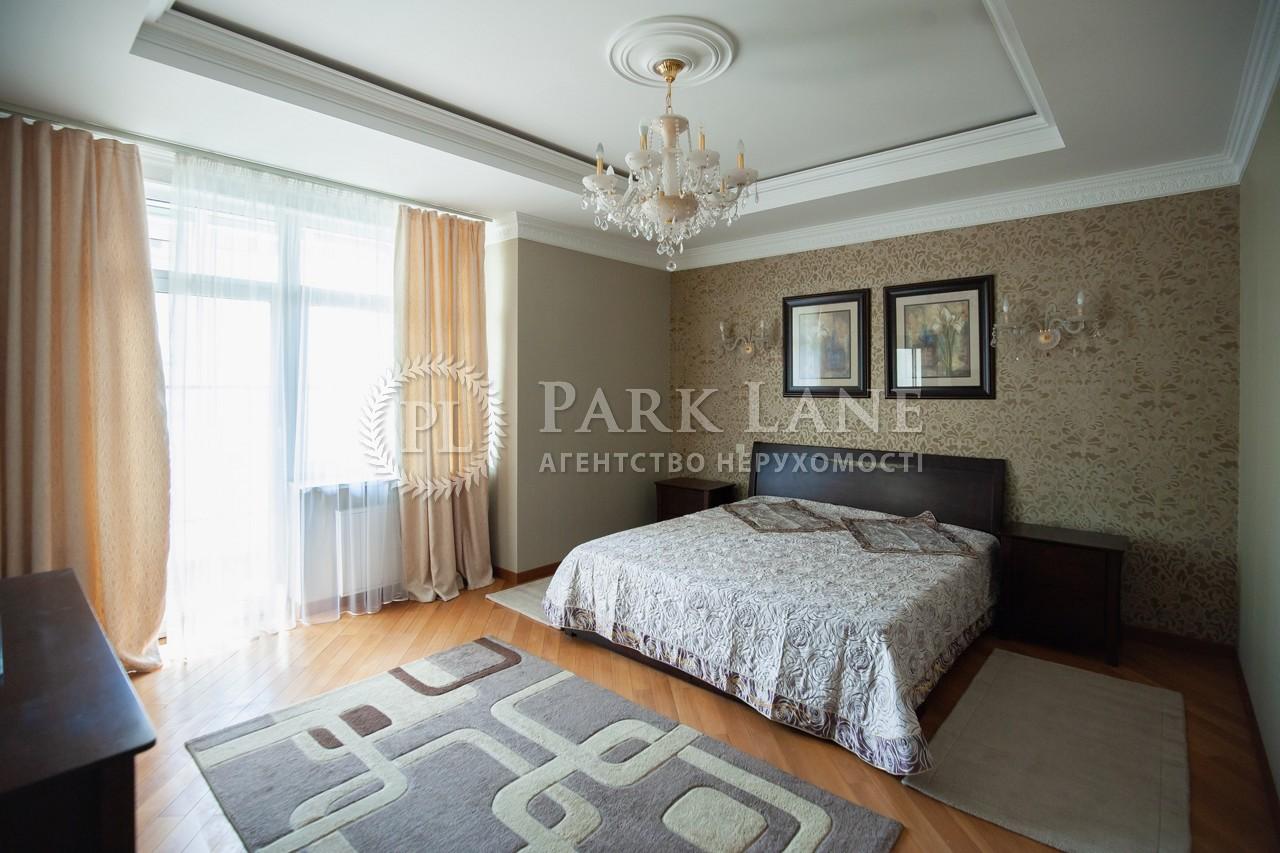 Квартира ул. Гончара Олеся, 35, Киев, I-30230 - Фото 7