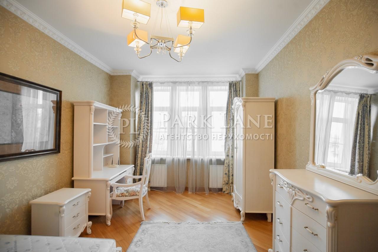 Квартира ул. Гончара Олеся, 35, Киев, I-30230 - Фото 11