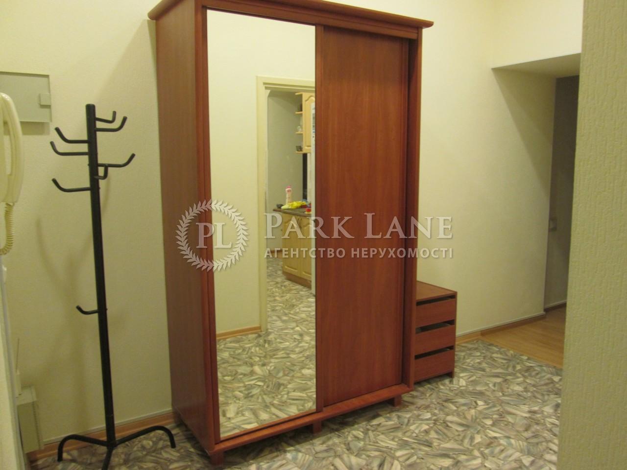 Квартира вул. Десятинна, 13, Київ, C-40311 - Фото 8