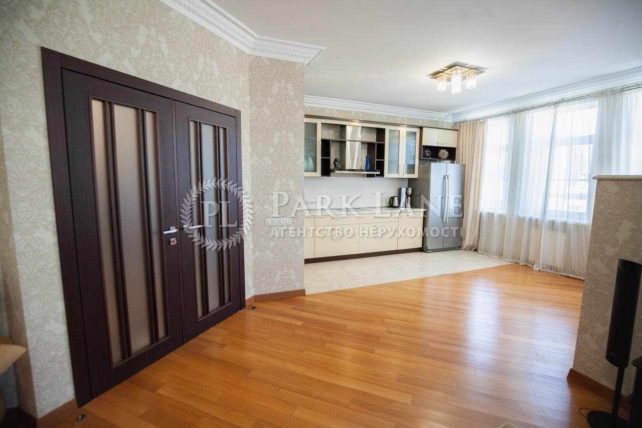 Квартира ул. Гончара Олеся, 35, Киев, I-30230 - Фото 14