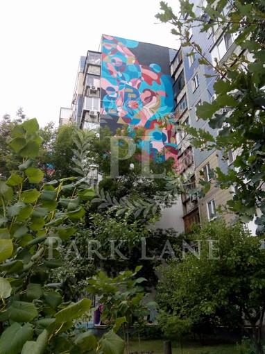 Квартира, Z-524560, 9з