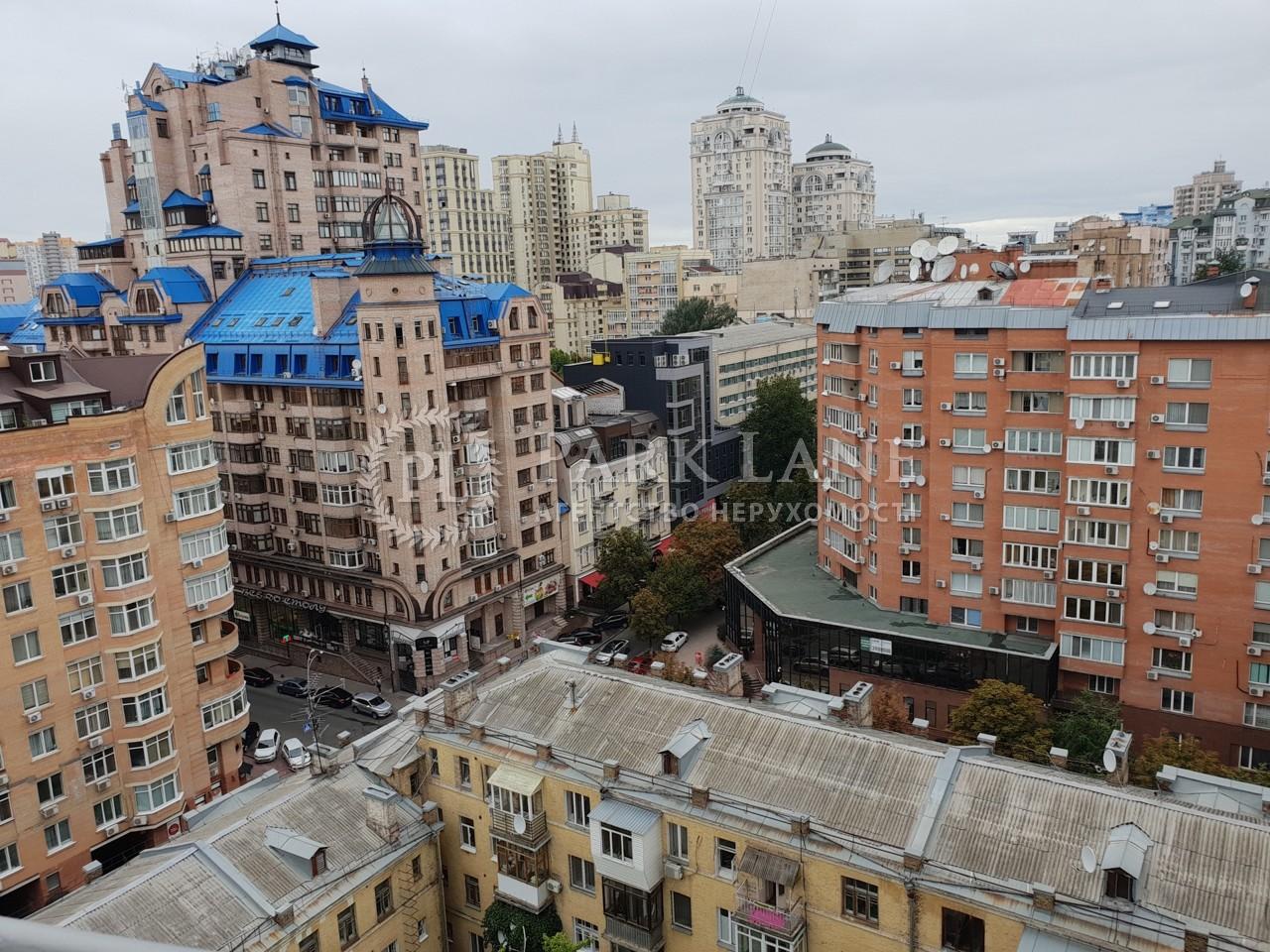 Квартира ул. Тургеневская, 46/11, Киев, R-23956 - Фото 17