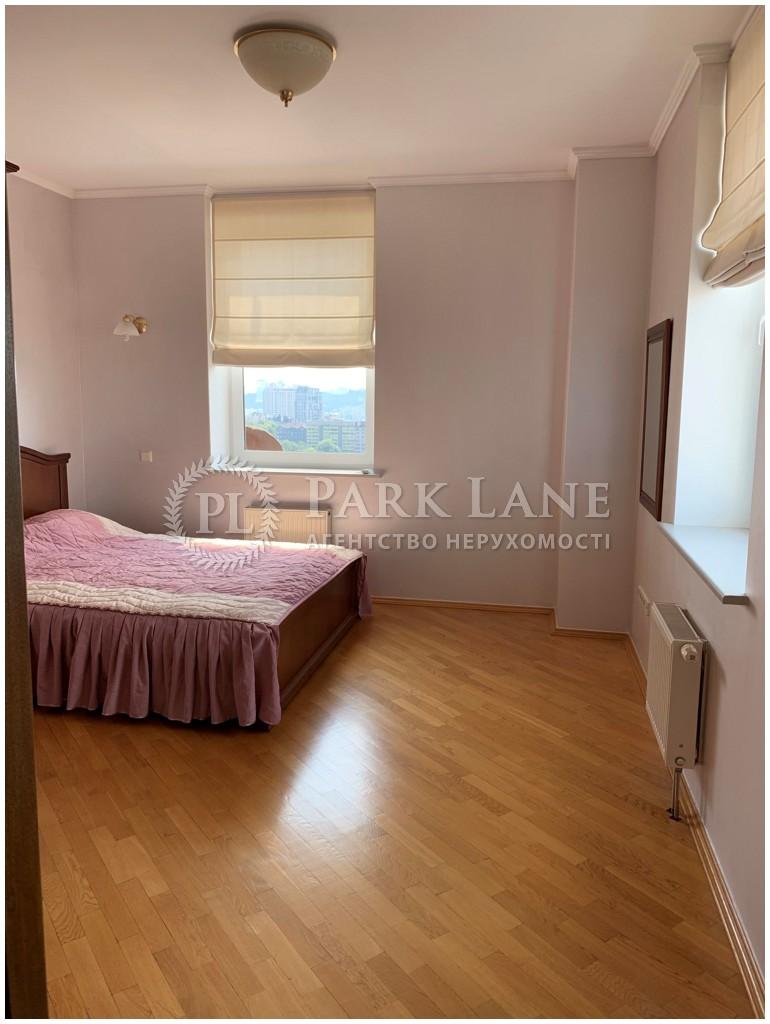 Квартира ул. Хмельницкого Богдана, 41, Киев, C-77006 - Фото 8