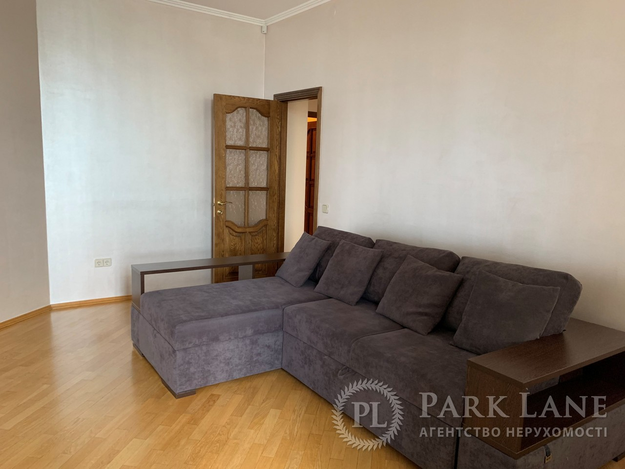 Квартира ул. Хмельницкого Богдана, 41, Киев, C-77006 - Фото 10