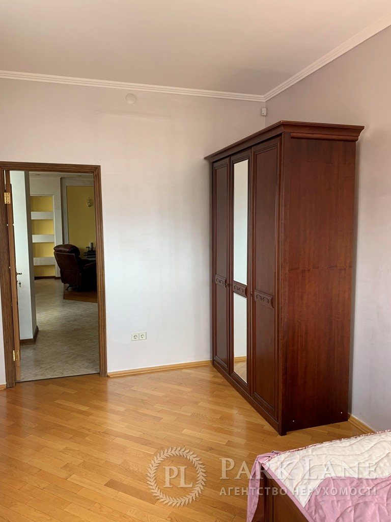 Квартира ул. Хмельницкого Богдана, 41, Киев, C-77006 - Фото 9