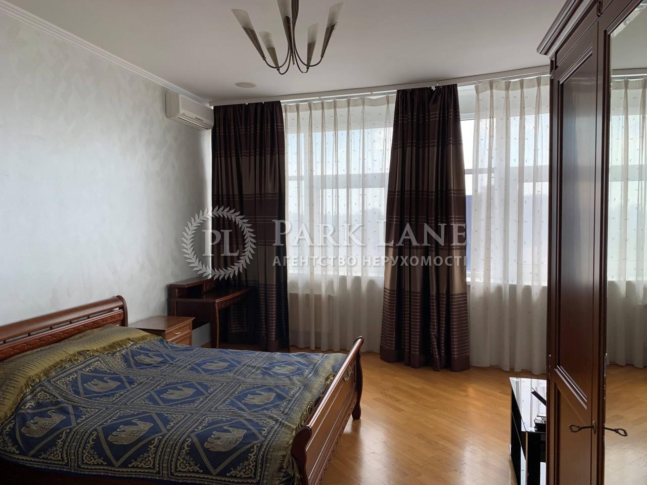 Квартира ул. Хмельницкого Богдана, 41, Киев, C-77006 - Фото 7