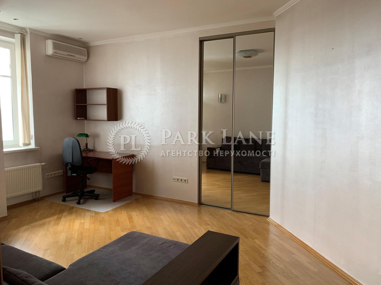 Квартира ул. Хмельницкого Богдана, 41, Киев, C-77006 - Фото 11
