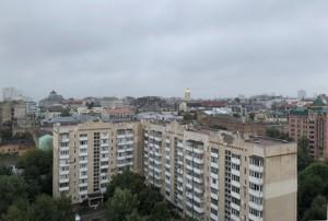 Квартира Z-694102, Бульварно-Кудрявская (Воровского), 11а, Киев - Фото 20