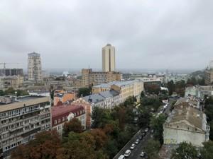 Квартира Z-694102, Бульварно-Кудрявская (Воровского), 11а, Киев - Фото 22