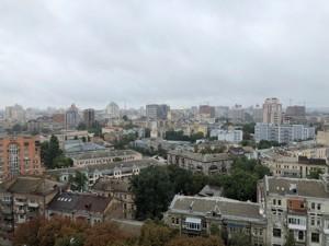 Квартира Z-694102, Бульварно-Кудрявская (Воровского), 11а, Киев - Фото 21