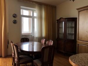 Квартира Z-694102, Бульварно-Кудрявская (Воровского), 11а, Киев - Фото 5