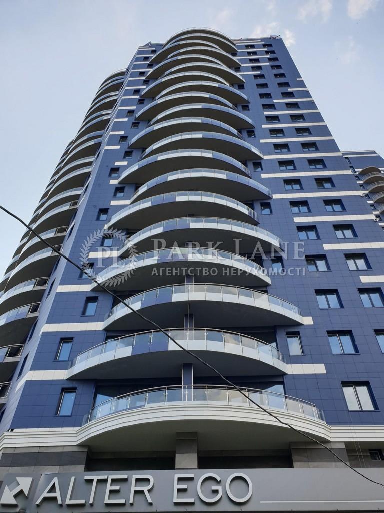 Apartment Laboratornyi lane St., 7, Kyiv, Z-559076 - Photo 11