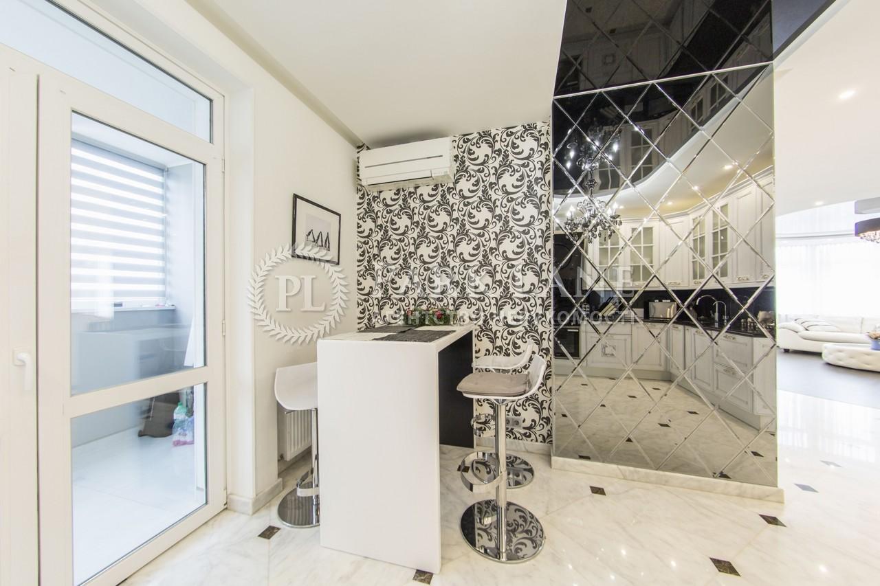 Квартира вул. Чорновола Вячеслава, 27, Київ, J-27915 - Фото 15