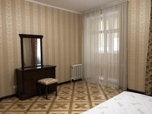 Квартира Z-479033, Павловская, 26/41, Киев - Фото 9