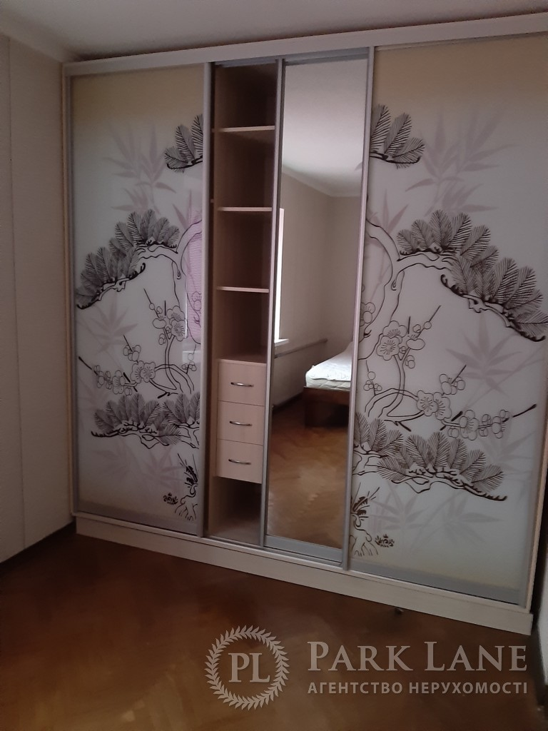 Квартира Z-1881327, Салютная, 20а, Киев - Фото 7