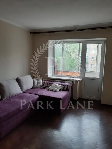 Квартира, Z-1881327, 20а