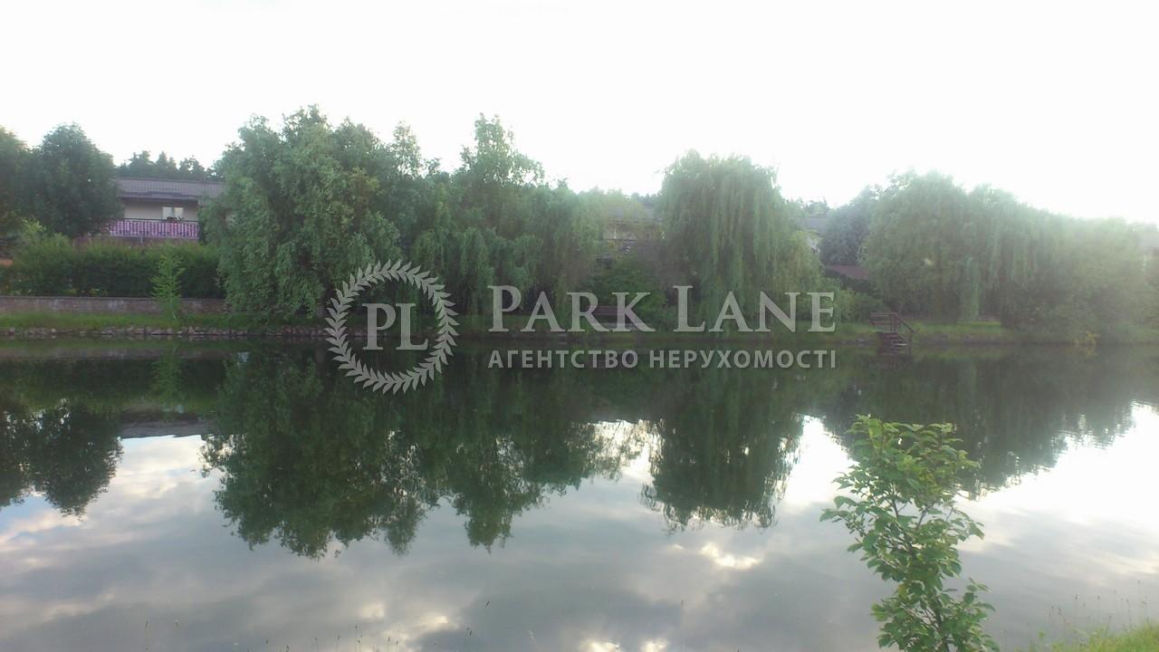 Будинок вул. Лугова, Козин (Конча-Заспа), Z-560112 - Фото 29