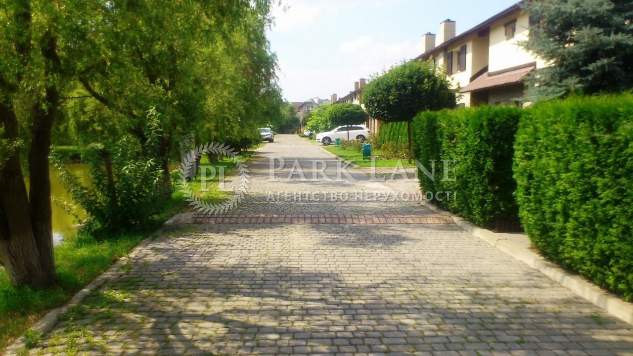 Будинок вул. Лугова, Козин (Конча-Заспа), Z-560112 - Фото 26