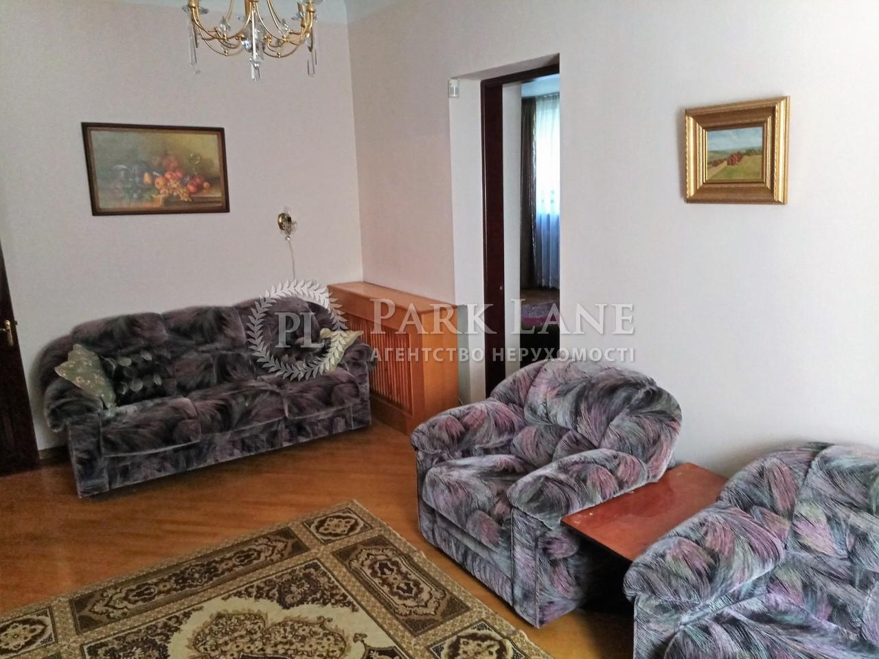 Квартира ул. Бойчука Михаила (Киквидзе), 15а, Киев, R-27971 - Фото 6