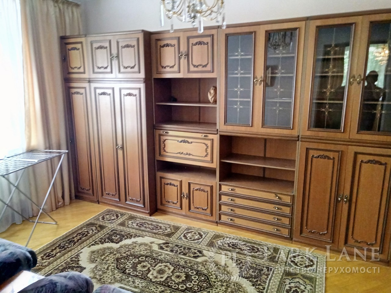 Квартира ул. Бойчука Михаила (Киквидзе), 15а, Киев, R-27971 - Фото 5