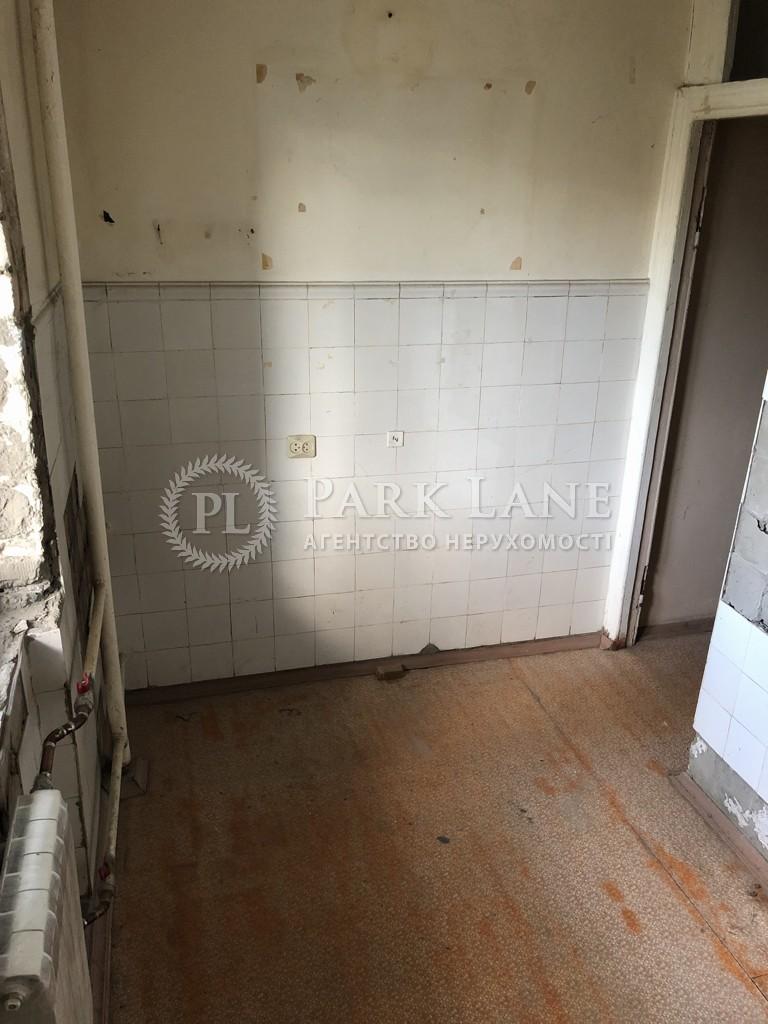 Квартира ул. Молодогвардейская, 12, Киев, L-26635 - Фото 4