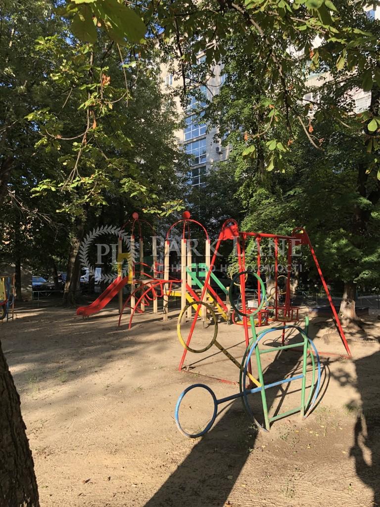 Квартира ул. Молодогвардейская, 12, Киев, L-26635 - Фото 9
