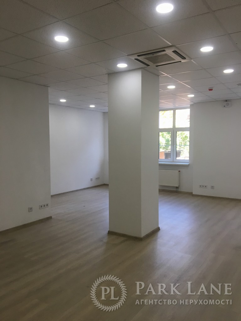 Офис, ул. Воздвиженская, Киев, Z-536748 - Фото 3