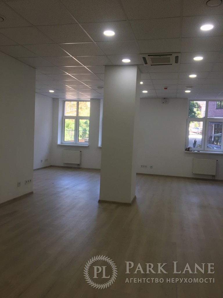 Офис, ул. Воздвиженская, Киев, Z-536748 - Фото 4