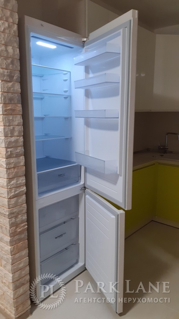 Квартира ул. Чупринки Григория (Чудновского), 8, Киев, Z-561447 - Фото 17