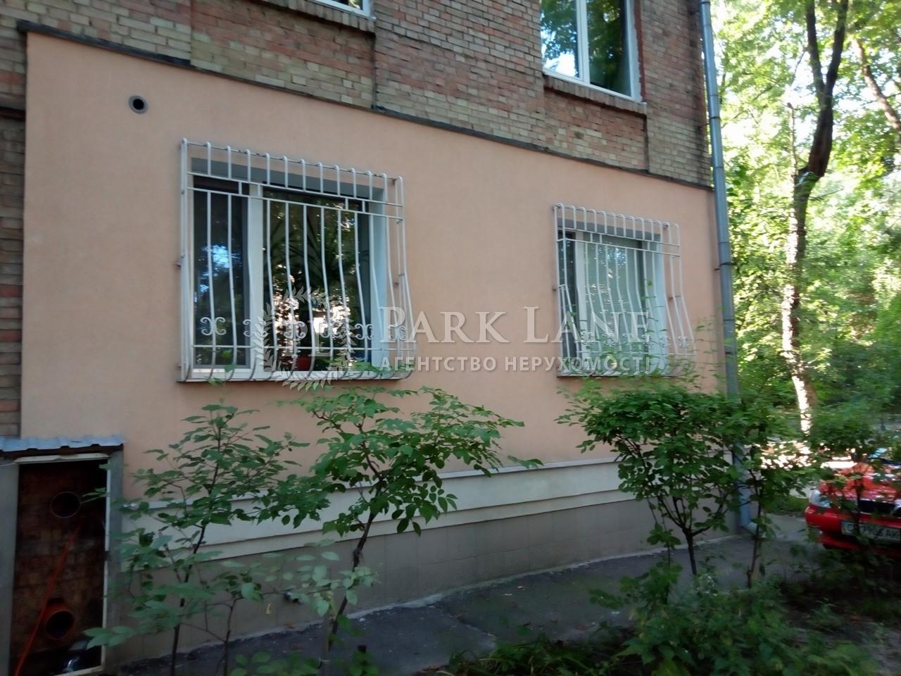 Нежилое помещение, ул. Джона Маккейна (Кудри Ивана), Киев, Z-1781779 - Фото 4