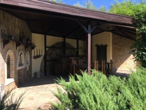 Дом B-99312, Козин (Конча-Заспа) - Фото 4