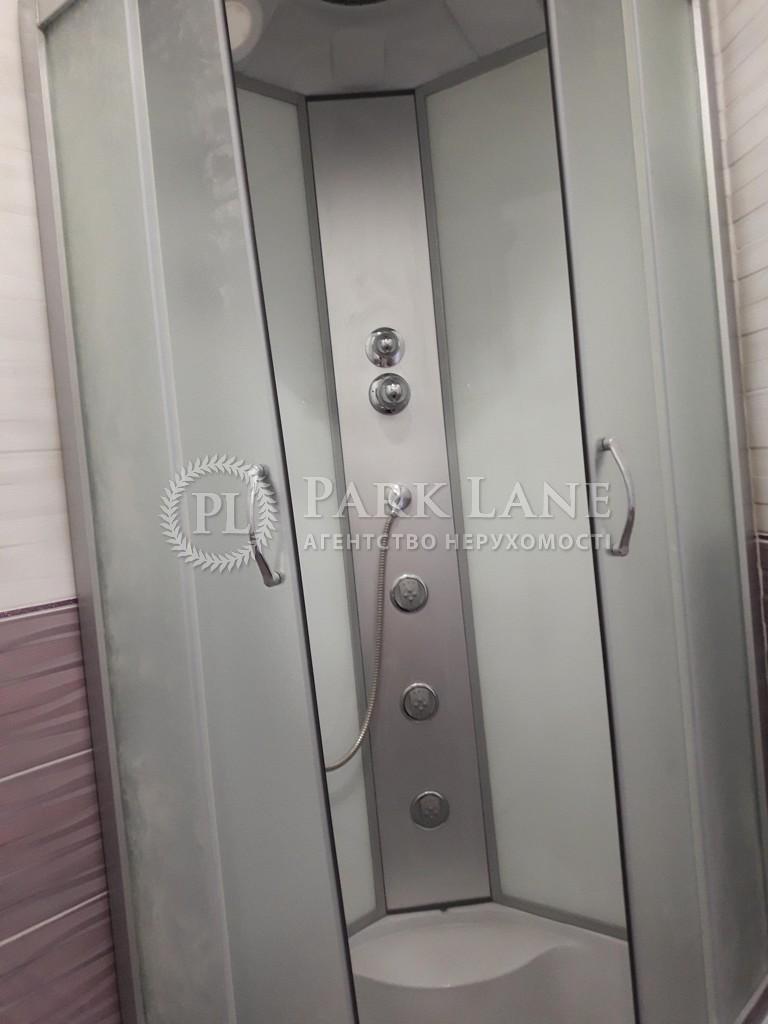 Квартира Перемоги просп., 26, Київ, Z-555218 - Фото 11