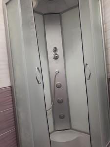 Квартира Z-555218, Победы просп., 26, Киев - Фото 11