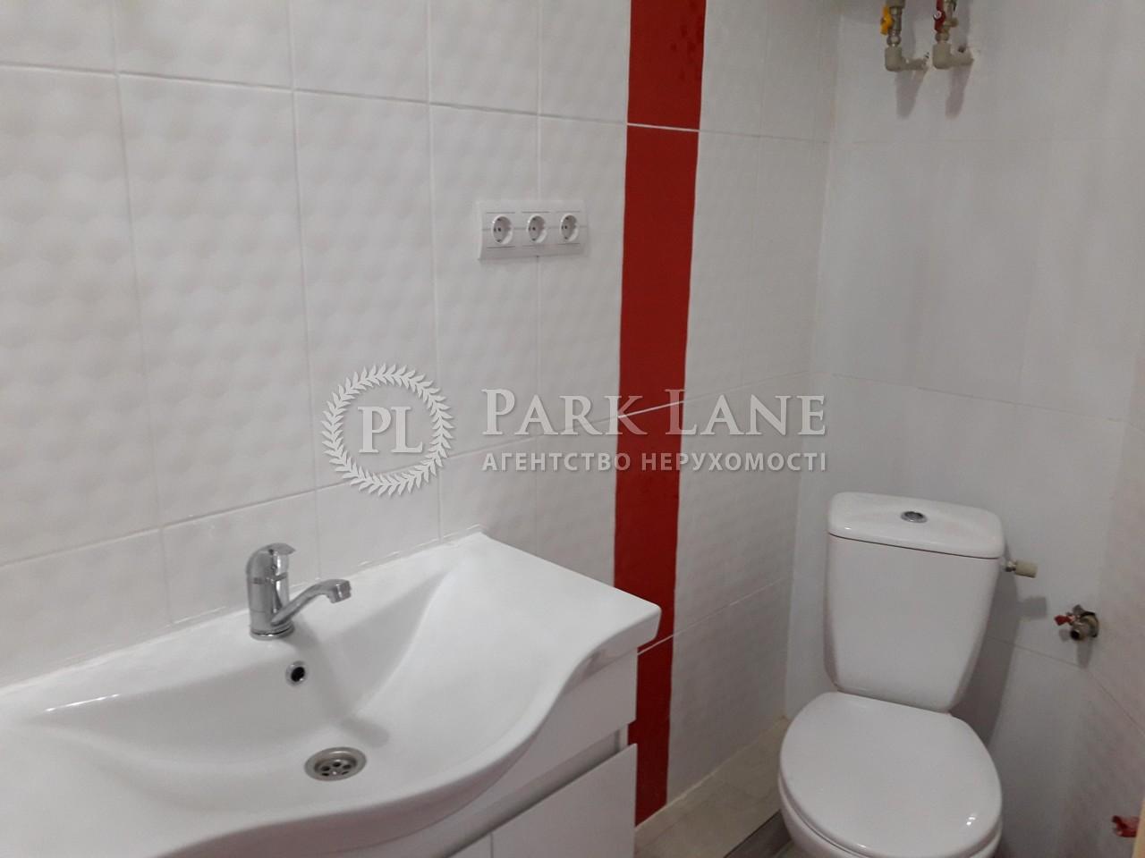 Квартира Перемоги просп., 26, Київ, Z-555218 - Фото 9