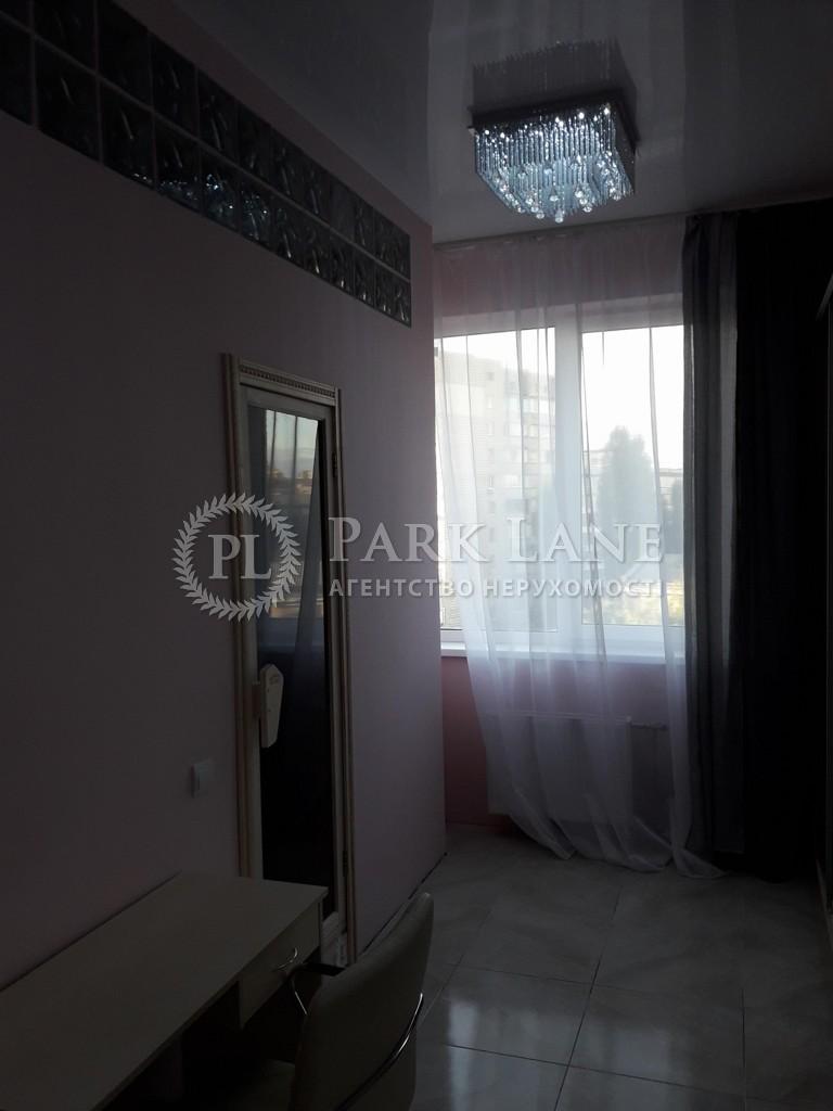 Квартира Перемоги просп., 26, Київ, Z-555218 - Фото 4