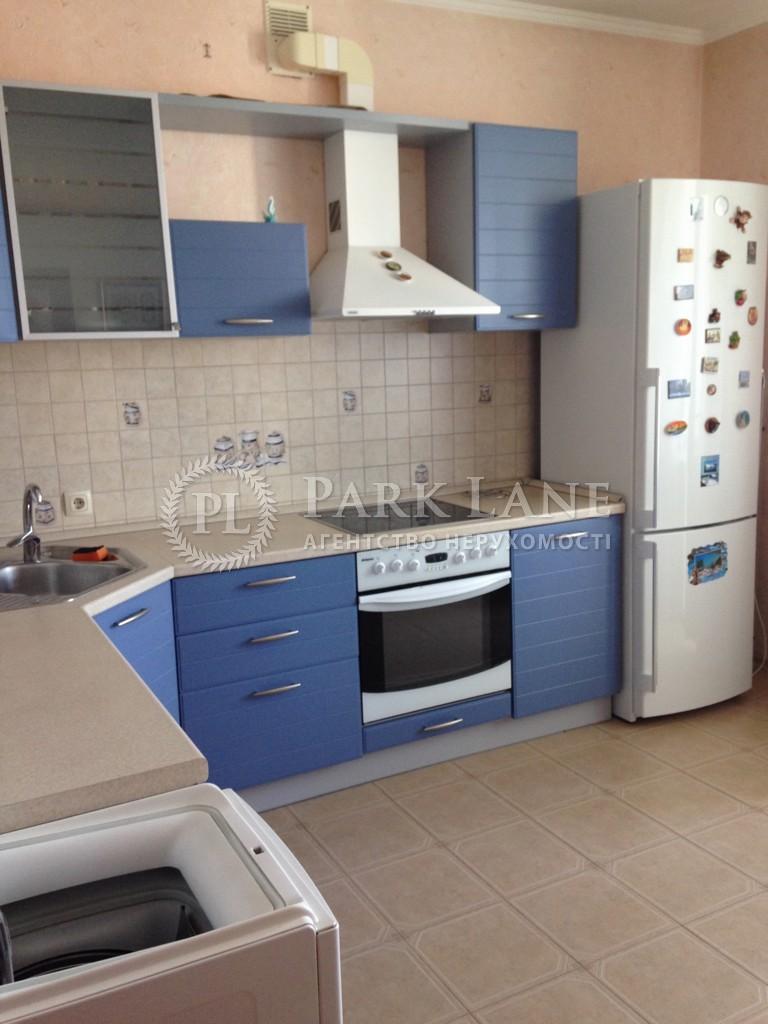 Квартира ул. Амосова Николая, 4, Киев, R-28023 - Фото 9