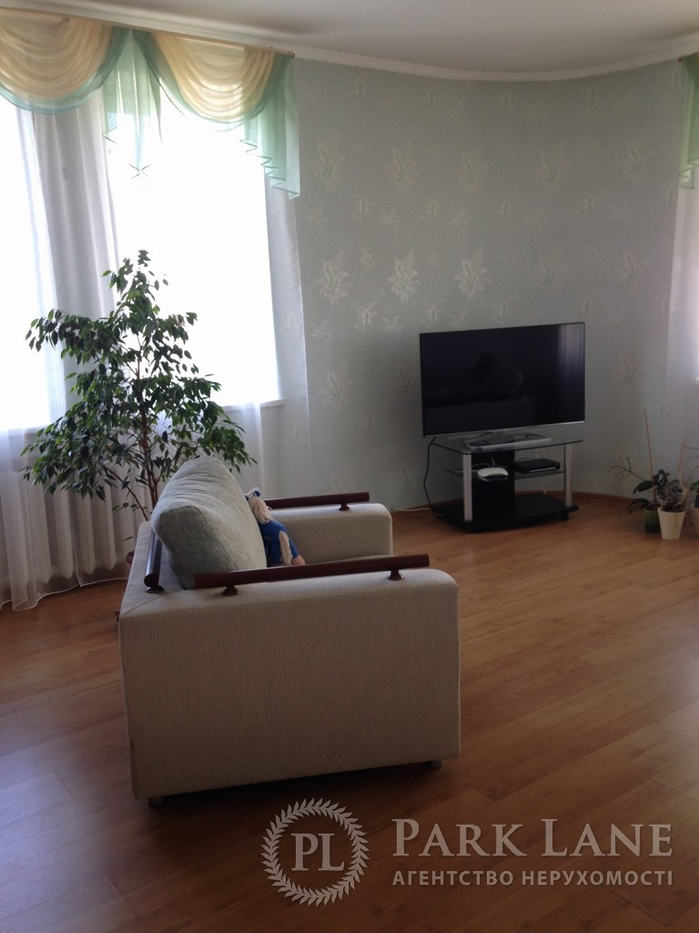Квартира ул. Амосова Николая, 4, Киев, R-28023 - Фото 5